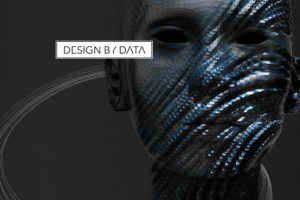 design by data news