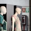 Reshape17 Exhibition