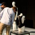 Reshape17_Exhibition