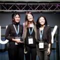 Reshape17_Award ceremony