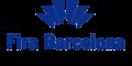 fira barceloa_logo