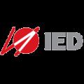 ied_logo