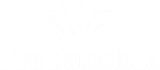 fira Barcelona_logo white