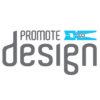 design promotion