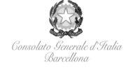 Logo-CGIB