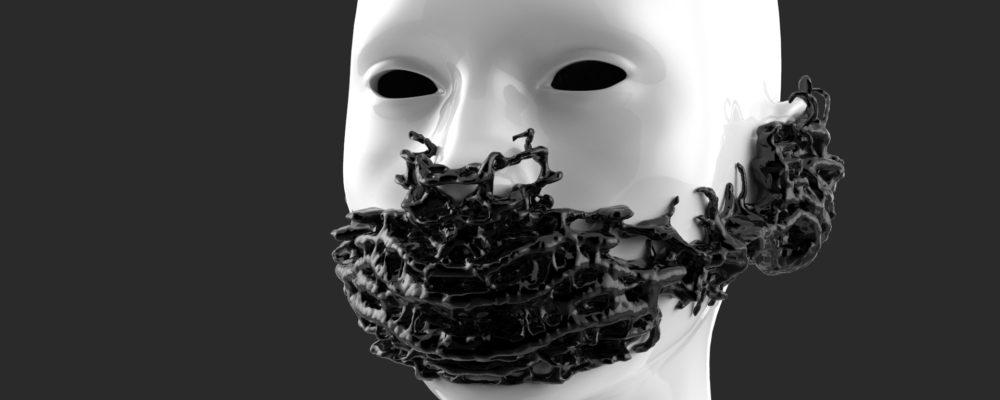 human_withmask.200