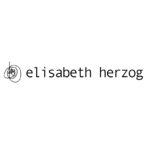 Elisabeth Herzog