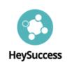 Heysuceess