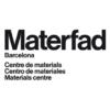 materfad-348x348