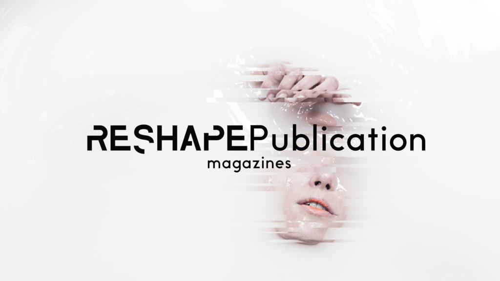 Reshape 2019