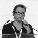 Reshape Forum 2018 - Valerie Bergeron