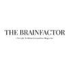 Brainfactor