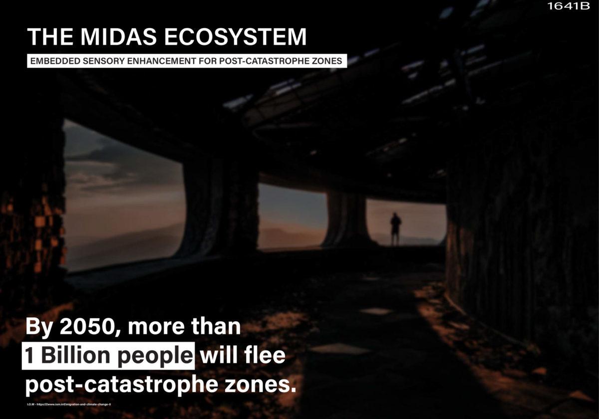 1641B_-MIDAS-ECOSYSTEMS-1