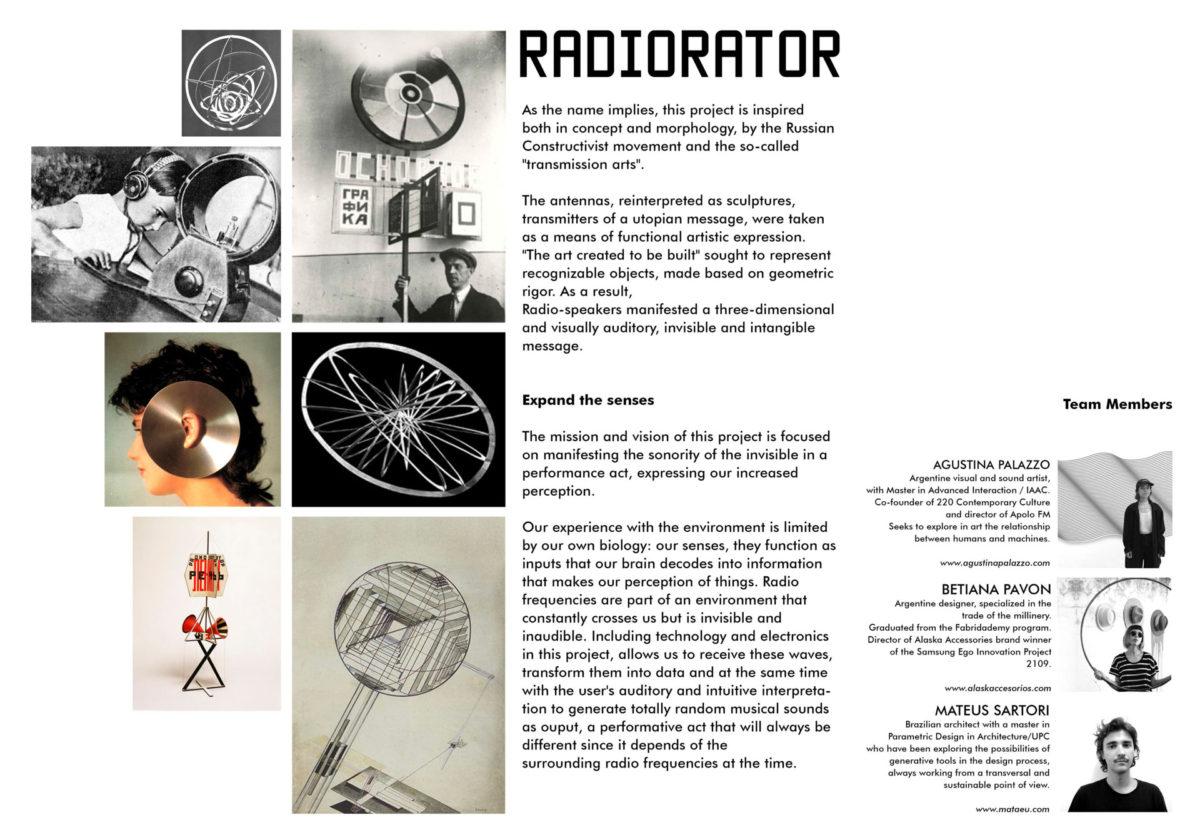 RADIORATOR_project1-1