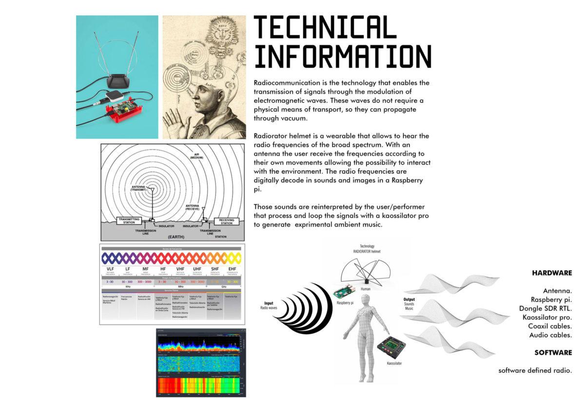 RADIORATOR_project1-2