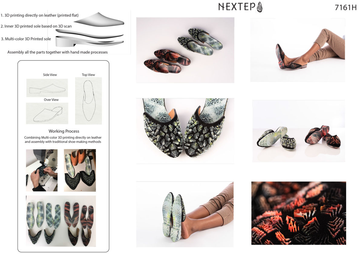Reshape19_digital-fabrication-biotextile