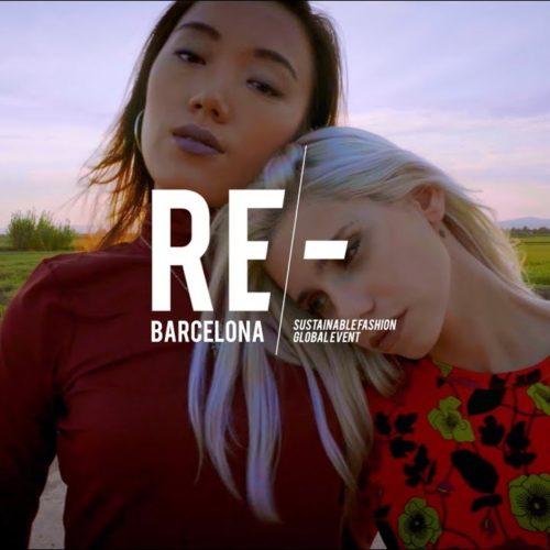 re-barcelona
