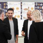 Reshape Forum 2019