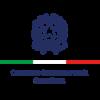 Logo_Consalto d'italia