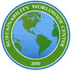 cropped-logo-sustainability-1-1