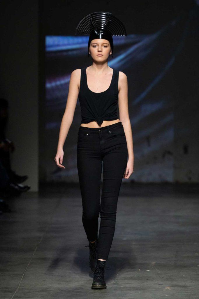 Radiorator - Fashion Digital Night